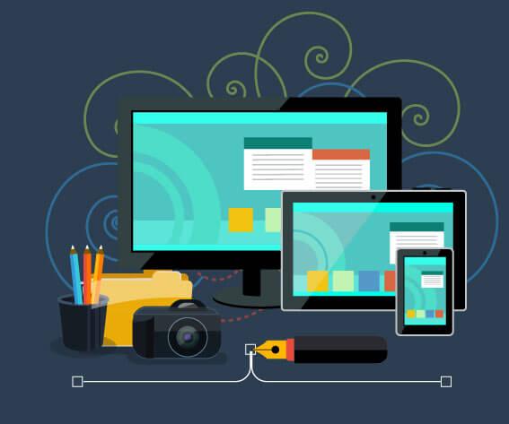 webd-design2