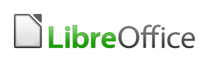 LibreOffice_external_logo_300px