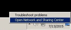 RighClickNetwork