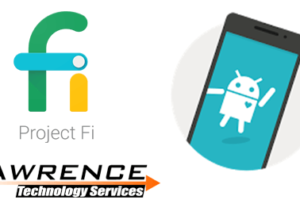 Google Project Fi and Nexus 6p Phone Service Review