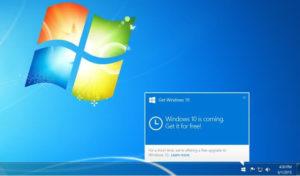 windows-10_Update_Notification_1