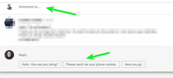 GoogleInboxSmartReplys