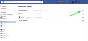 FB_Settings_TurnOffLive_Top_2016_2