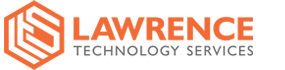 Lawrence Technology Services